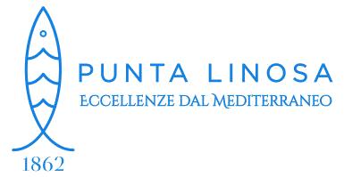 Punta Linosa